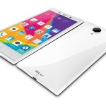 How to Factory Reset BLU Life Pure XL