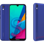 How to Hard Reset Honor 8S 2020