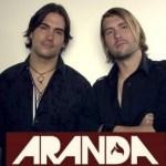 "Aranda – ""Satisfied"" (Acoustic Version)"
