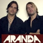 "Aranda – ""Satisfied"" (Acoustic Version)"