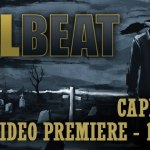 Volbeat – Cape Of Our Hero:  Video Review