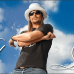 "Kid Rock:  ""$20 Best Night Ever"" Summer Tour 2013"