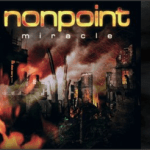 Three for Thursday – Hard Rock Songs:  Poynte, Nonpoint, The Veer Union