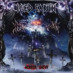 """Ghost Of Freedom"" – Iced Earth"