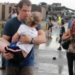 "Hinder – ""This Is The Life"":  Oklahoma Tornado Victims"