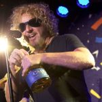 Mas Tequila at Cabo Wabo:  Celebrating Cinco de Mayo…Sammy Hagar Style