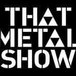 That Metal Show – Season 12