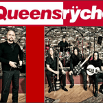Interview with Queensryche's Geoff Tate (Part 2 of 3)