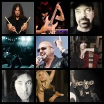 Interview with Queensryche's Geoff Tate (Part 3 of 3)
