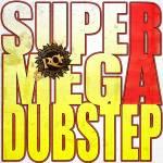 "Ra – ""Supermegadubstep"":  Hard Rock Daddy Review"