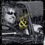RIGHT NOW…Sammy Hagar is Helping Those in Need
