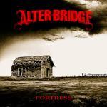 "ALTER BRIDGE – ""Fortress"":  Hard Rock Daddy Album Review"