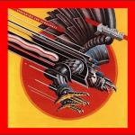 Three For Thursday:  Ozzy Osbourne, Judas Priest, Quiet Riot