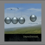 Three For Thursday:  Rush, Dream Theater, Iced Earth