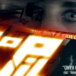 "Pop Evil – ""The Onyx Trilogy"":  Hard Rock Daddy Video Review"