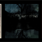 Three For Thursday:  Seether, Art Of Dying, Van Halen