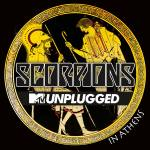 Scorpions – MTV Unplugged in Athens:  Hard Rock Daddy Review