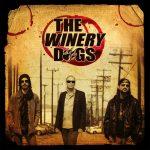 Flashback Friday:Spotlight on The Winery Dogs
