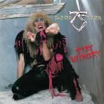 Hard Rock Music Time Machine – Summer of 1984: We're Not Gonna Take It!