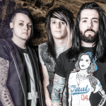 """The Family Ruin – """"Let's Go"""": Hard Rock Daddy Review"""
