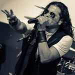 Interview with Jeff Scott Soto of Artists United Against Bullying – National Bullying Prevention Month