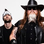 "Texas Hippie Coalition – ""Monster In Me"": Hard Rock Daddy Review"