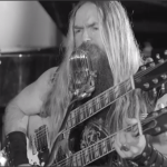 "Black Label Society – ""Angel Of Mercy"": Hard Rock Daddy Review"