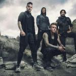 "Papa Roach – ""Face Everything and Rise"": Hard Rock Daddy Review"