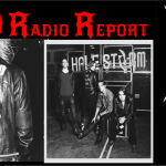 HRD Radio Report – Week Ending 1/18/15