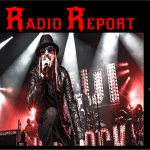 HRD Radio Report – Week Ending 1/25/15