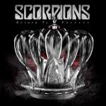 """Scorpions – """"We Built This House"""": Hard Rock Daddy Review"""