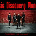 Music Discovery Monday – 3/2/15