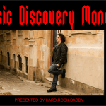 Music Discovery Monday – 3/9/15