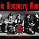Music Discovery Monday – 3/16/15