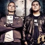 "Tremonti – ""Another Heart"": Hard Rock Daddy Review"