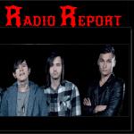 HRD Radio Report – Week Ending 4/11/15