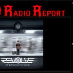 HRD Radio Report – Week Ending 4/18/15