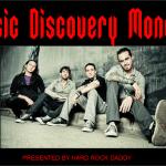 Music Discovery Monday – 4/6/15