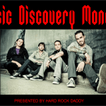 Music Discovery Monday – 4/6/15
