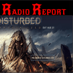 HRD Radio Report – Week Ending 6/28/15