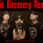 Music Discovery Monday – 6/22/15