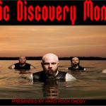 Music Discovery Monday – 7/27/15