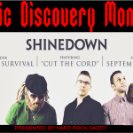 Music Discovery Monday – 8/17/15