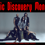 Music Discovery Monday – 8/11/15