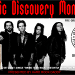 Music Discovery Monday – 8/3/15