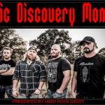 Music Discovery Monday – 10/26/15
