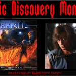 Music Discovery Monday – 10/19/15