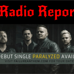 HRD Radio Report – Week Ending 11/15/15