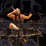 Exclusive Interview with Legendary Drummer – Mike Portnoy