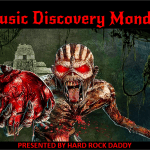 Music Discovery Monday – 11/30/15
